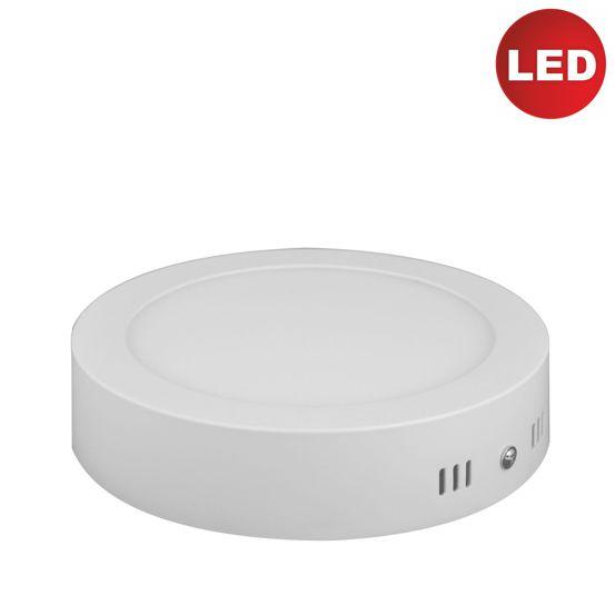 e2 elektro gmbh vorsprung durch e2 arbeiten beleuchten kommunizieren verteilen schalten. Black Bedroom Furniture Sets. Home Design Ideas