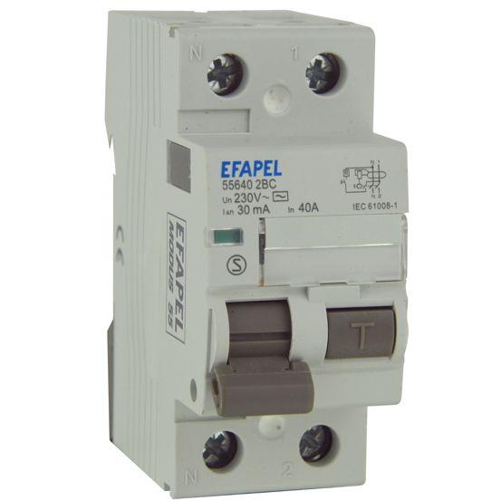 e2 elektro GmbH | Vorsprung durch e2 | arbeiten, beleuchten ...
