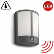 Wandleuchte LED Stock Sensor 6W