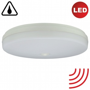 Sensorl PCS20 310 18W LED IP44