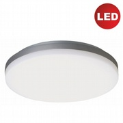 Designleuchte CIRCLE 38W LED IP20