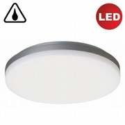 Designleuchte CIRCLE 15W LED