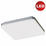 Designleuchte SQUARE 29W LED