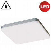 Designleuchte SQUARE 15W LED