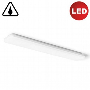 Designleuchte SLICE 29W LED IP44