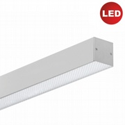 Lichtkanal VIP 38W LED 1455mm