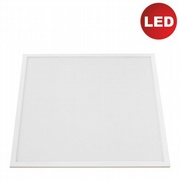 Einlege LED Panel Square 620 48W
